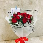 always love you flowers delivery