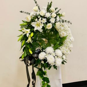 Condolence-wreath-WTH-02-kim-floral