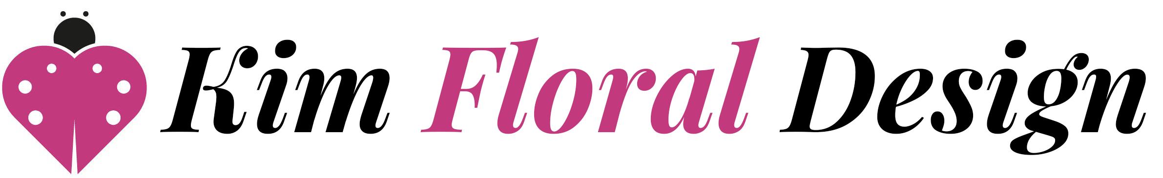 Kim Floral Design